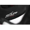 Leatt Brace Enduro Lite WP 2.0 DBX Plecak niebieski/czarny